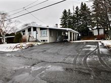 Triplex for sale in Rivière-du-Loup, Bas-Saint-Laurent, 25, Rue  De Chauffailles, 20306385 - Centris