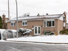 Maison à vendre à Brossard, Montérégie, 6945, Rue  Pinard, 11305768 - Centris