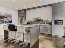 Condo / Appartement à louer à Les Rivières (Québec), Capitale-Nationale, 375, Rue  Mathieu-Da Costa, app. 111, 11408908 - Centris
