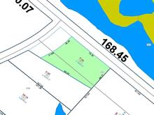 Lot for sale in Saint-Alphonse-Rodriguez, Lanaudière, Route  343, 13734993 - Centris