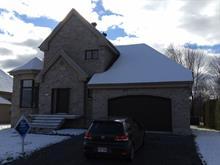 House for sale in Trois-Rivières, Mauricie, 79, Rue des Jardins-du-Golf, 13635092 - Centris