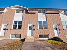 Maison à vendre à Buckingham (Gatineau), Outaouais, 262, Rue  Bélanger, 15572277 - Centris