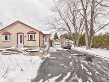 Maison à vendre à Saint-Hubert (Longueuil), Montérégie, 5170, Rue  Kensington, 25056749 - Centris