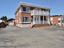 Triplex à vendre à Jonquière (Saguenay), Saguenay/Lac-Saint-Jean, 2230 - 2236, Rue  Saucier, 11951989 - Centris