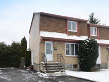 Maison à vendre à Chomedey (Laval), Laval, 1888, Rue de Tripoli, 15444285 - Centris