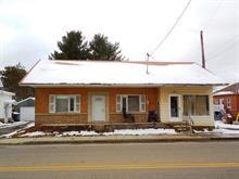 Maison à vendre à Bécancour, Centre-du-Québec, 6050, Rue des Pins, 16876441 - Centris