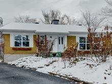 House for sale in Sainte-Foy/Sillery/Cap-Rouge (Québec), Capitale-Nationale, 847, Avenue  Wilfrid-Pelletier, 21242714 - Centris