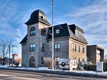 Local commercial à louer à Aylmer (Gatineau), Outaouais, 170, Rue  Principale, local 100, 15326788 - Centris