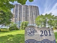 Condo à vendre à Verdun/Île-des-Soeurs (Montréal), Montréal (Île), 201, Chemin du Club-Marin, app. 2010, 23429138 - Centris