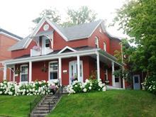 Duplex à vendre à Jacques-Cartier (Sherbrooke), Estrie, 637 - 639, Rue de London, 11117810 - Centris