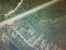 Lot for sale in Lac-Beauport, Capitale-Nationale, Traverse de Laval, 18010162 - Centris