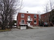 Quadruplex à vendre à Mont-Bellevue (Sherbrooke), Estrie, 797, Rue de Cambrai, 22927406 - Centris