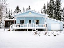 Maison à vendre à Lantier, Laurentides, 128, Chemin du Plateau, 25193069 - Centris
