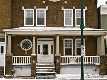 Maison à louer à Châteauguay, Montérégie, 29, Rue  Principale, 24623846 - Centris
