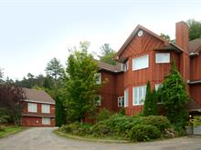 Income properties for sale in Saint-Faustin/Lac-Carré, Laurentides, 1315 - 1319, Rue du Sous-Bois, 14309748 - Centris