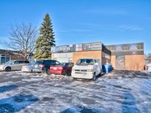 Commercial unit for rent in Aylmer (Gatineau), Outaouais, 70, Chemin  Eardley, 16717476 - Centris