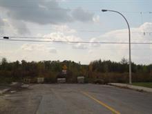 Terrain à vendre à Chomedey (Laval), Laval, 100e Avenue, 21266570 - Centris