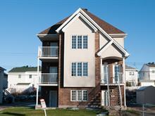 Condo à vendre à Auteuil (Laval), Laval, 6879, boulevard des Laurentides, 28973334 - Centris