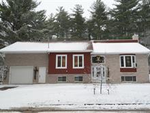 House for sale in Terrebonne (Terrebonne), Lanaudière, 3105, Rue des Éboulis, 21403871 - Centris