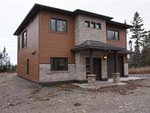 House for sale in Saint-Simon, Bas-Saint-Laurent, 55, Chemin de la Grève-Rioux, 22898574 - Centris