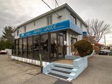 Commerce à vendre à Pierrefonds-Roxboro (Montréal), Montréal (Île), 4952, boulevard  Saint-Charles, 12093605 - Centris