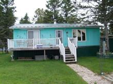 Maison à vendre à Alleyn-et-Cawood, Outaouais, 6, Chemin  Corbeil, 15316567 - Centris