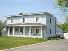 House for sale in Mirabel, Laurentides, 9573, boulevard de Saint-Canut, 16791322 - Centris