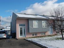 Maison à vendre à Trois-Rivières, Mauricie, 7620, Rue  Lamy, 15049360 - Centris