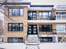 Duplex for sale in Ahuntsic-Cartierville (Montréal), Montréal (Island), 11240 - 11242, Rue  James-Morrice, 28071156 - Centris