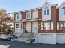 Maison à vendre à Le Vieux-Longueuil (Longueuil), Montérégie, 382A, Rue  Guillaume, 11987377 - Centris