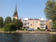 Condo à vendre à Saint-Jean-sur-Richelieu, Montérégie, 487, 1re Rue, 21042649 - Centris