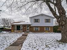 Maison à vendre à Boucherville, Montérégie, 410, Rue  De Lévis, 12294866 - Centris