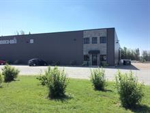 Commercial building for rent in Jacques-Cartier (Sherbrooke), Estrie, 4240, boulevard de Portland, suite 4244, 27069643 - Centris