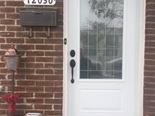 Condo / Appartement à louer à Rivière-des-Prairies/Pointe-aux-Trembles (Montréal), Montréal (Île), 12030, Avenue  Philippe-Panneton, 24980482 - Centris
