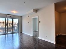 Condo for sale in Mercier/Hochelaga-Maisonneuve (Montréal), Montréal (Island), 7700, Rue de Lavaltrie, apt. 208, 12022201 - Centris