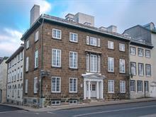 Condo for sale in La Cité-Limoilou (Québec), Capitale-Nationale, 43, Rue  D'Auteuil, apt. 201, 13152114 - Centris