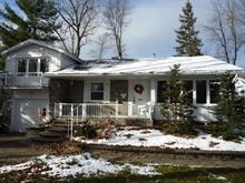 House for sale in Pierrefonds-Roxboro (Montréal), Montréal (Island), 38, 9e Rue, 28930801 - Centris
