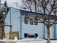 Maison à vendre à Charlesbourg (Québec), Capitale-Nationale, 176, Rue des Amérindiens, 27170548 - Centris