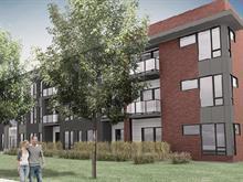 Condo for sale in LaSalle (Montréal), Montréal (Island), Rue  Bouvier, apt. 102, 26413134 - Centris