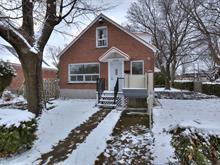 Maison à vendre à Côte-des-Neiges/Notre-Dame-de-Grâce (Montréal), Montréal (Île), 5290, Rue  West Broadway, 15827043 - Centris
