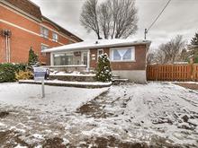 Maison à vendre à Mercier/Hochelaga-Maisonneuve (Montréal), Montréal (Île), 2570, Rue  Honoré-Beaugrand, 28547077 - Centris
