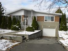 House for sale in Pont-Viau (Laval), Laval, 274, Rue du Louvre, 27694249 - Centris