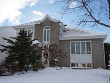 House for sale in Saint-Jean-sur-Richelieu, Montérégie, 181, Rue  Rimbaud, 11958255 - Centris