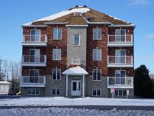 Condo for sale in Saint-Jean-sur-Richelieu, Montérégie, 264, boulevard  Industriel, apt. 302, 26673017 - Centris