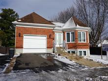 House for sale in Saint-Jean-sur-Richelieu, Montérégie, 364, 8e Avenue, 24864238 - Centris