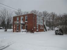 Triplex for sale in Victoriaville, Centre-du-Québec, 8 - 10, Rue  Michaud, 27386000 - Centris