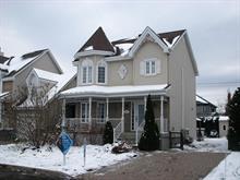 House for sale in Lachenaie (Terrebonne), Lanaudière, 168, Rue  François-Cotineau, 20900790 - Centris