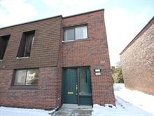 Townhouse for sale in Saint-Lambert, Montérégie, 405, Place de Chaumont, 15104045 - Centris