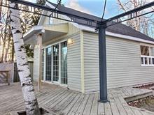 Maison à vendre à Saint-Tite, Mauricie, 210, 10e Avenue, 13917363 - Centris