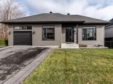 House for sale in Charlesbourg (Québec), Capitale-Nationale, 671, Rue du Calvados, 15239236 - Centris